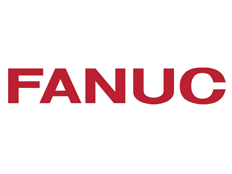 FANUC CORPORATION